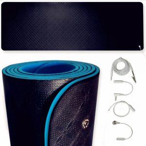 yogamat18562