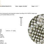 emfblock210250cu