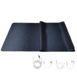 yogamat18060rb