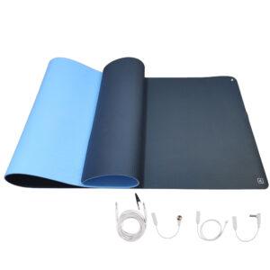 yogamat18060pu