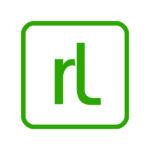 riraku-life(リラクリフェ)